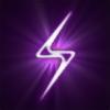 TemplarianDX's avatar