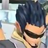 templario2805's avatar