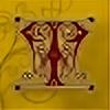 templarist's avatar