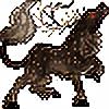 templarknight94's avatar