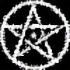 Templarofthenight's avatar