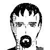 Templarpt1993's avatar