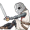 TemplarZack's avatar