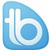 templatebase's avatar
