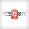 templategarden's avatar