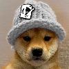 TemplatesForSmash's avatar