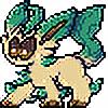 templatte's avatar