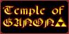 Temple-of-Ganon