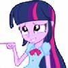 TempleDraws's avatar