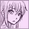 templeofmystery's avatar