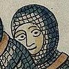 Templeosholder's avatar