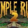 templerun2's avatar