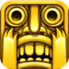 templerun2games's avatar