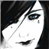 templest's avatar