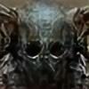 templestalker's avatar