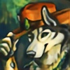 tempo321's avatar