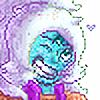 Tempo357's avatar