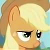 TemporalGuile's avatar