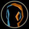 TemporalThreads's avatar
