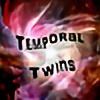 TemporalTwins's avatar