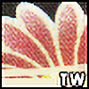 Temporarily-Walled's avatar