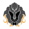 temporaryalien's avatar