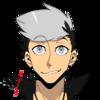 Temporaryfind's avatar