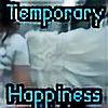 TemporaryHappiness's avatar