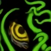 temporarysanity's avatar