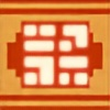 temporarytime's avatar