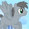 temporos's avatar