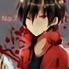 TempoV's avatar