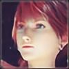 Temprathe's avatar