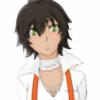 TempsWolfi's avatar