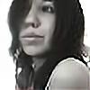TemptedBlaze's avatar