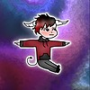 TemptedFox's avatar
