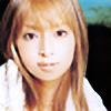 Tempting-Resources's avatar