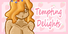 TemptingDelights's avatar