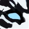 temptryst's avatar