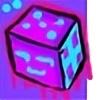tempuralicious's avatar