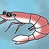tempuraman's avatar