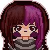 TempuraSeal's avatar