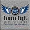 TempusFugitDesign's avatar