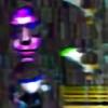 TempusMortis's avatar
