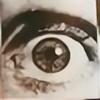 TempusPast's avatar