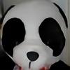 tempy666's avatar