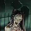 Tempykitteh's avatar