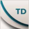 tempystdesigns's avatar