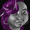 Tempyura's avatar