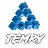 Temry's avatar